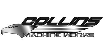 Collins Machine Works