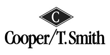 Cooper T Smith