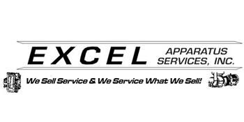 Excel Apparatus