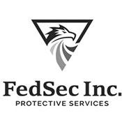 FedSec