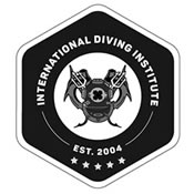 International Diving Inst