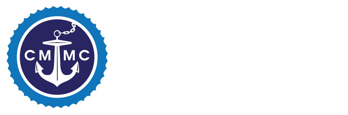 CMMC Navy Yard Industrial Campus | North Charleston, South Carolina