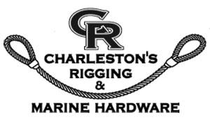 CR--Logo