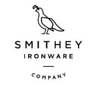 smithey-ironware